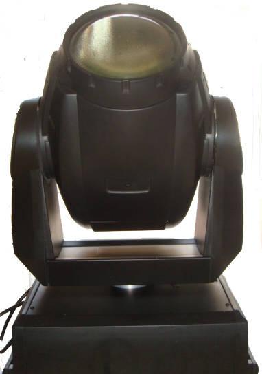1200 1500W  柔光燈-- E-SHINE