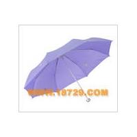 礼品遮阳伞