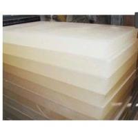 供应 ABS棒 常规ABS板颜色 防静电ABS板,高品质A