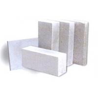 跃龙轻质墙体建材-板材-砌块、板材系列-粉煤灰加气混凝土砌块