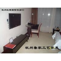 五星級浙江賓館家具--杭州紅樓國際飯店01