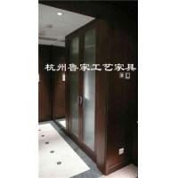 酒店家具,五星級酒店家具-杭州索菲特酒店