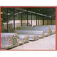 中亚铝业-通用型材系列