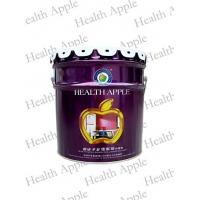 健康苹果漆供应内墙漆   环保内墙漆  建筑专用内墙漆