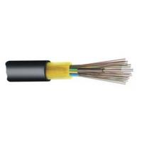 層絞式非金屬加強芯非鎧裝光纜