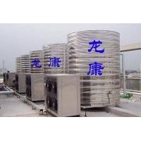 广西不锈钢保温水箱