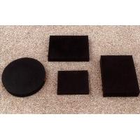 公路桥梁橡胶支座-专业生产板式橡胶支座