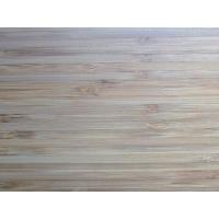 井泰竹地板-井泰王系列-侧压碳化耐磨