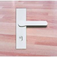 MOER摩尔室内套装门-产品的材质&结构-锁具.jpg