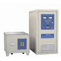高频加热电源,高频感应加热机,热处理设备