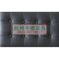 杭州墙面软包/软包加工装修/丰德软包团队