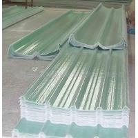 河南FRP采光板,益明高品质采光板,经久耐用