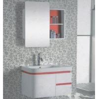 信洋卫浴  浴室柜