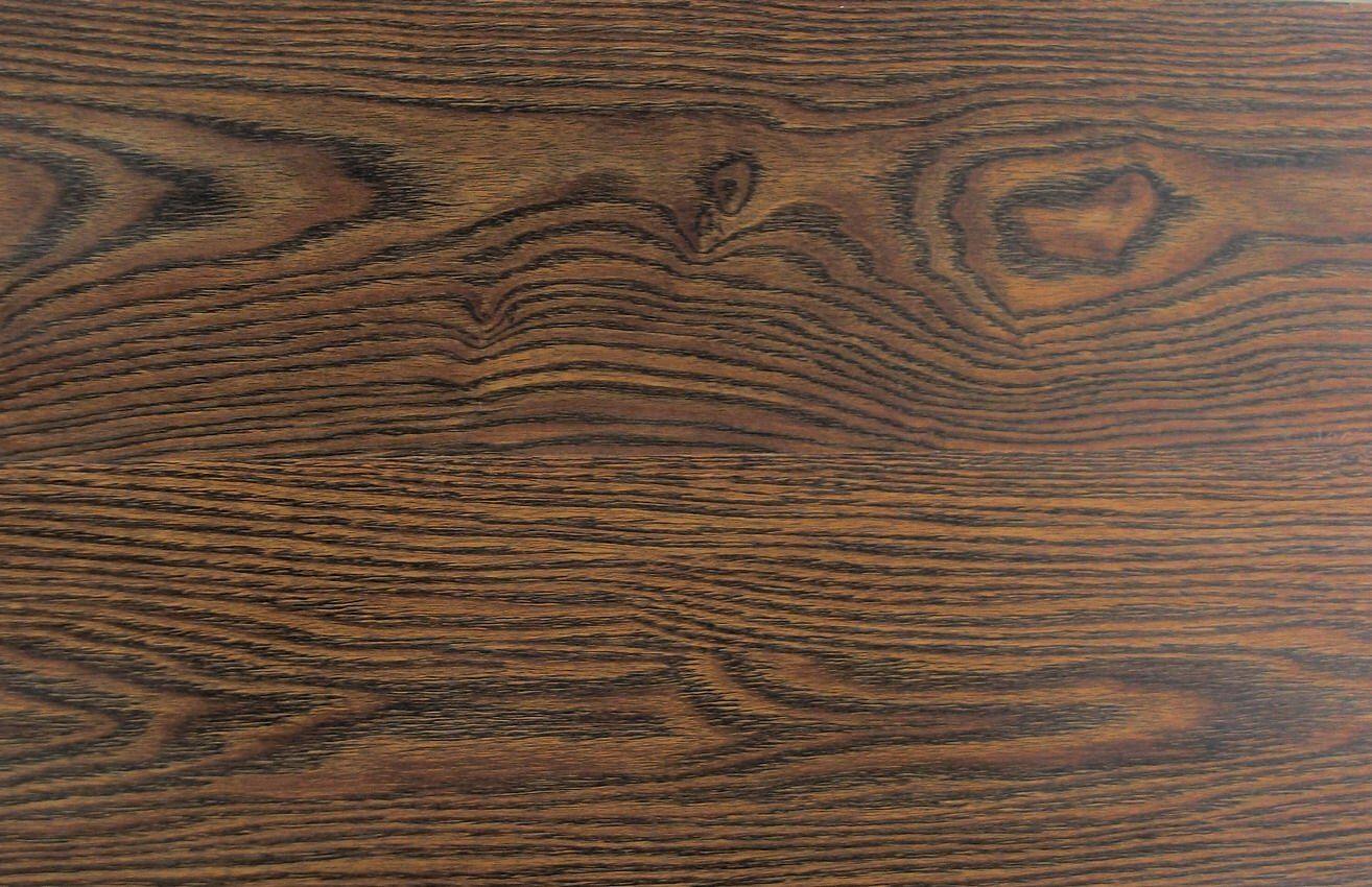 良美强化地板—lh602;; 木纹凹凸贴图图片大全;