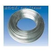 高效高活化耐高温铝阳极 铝合金阳极 铝牺牲阳极 铝合金牺牲阳