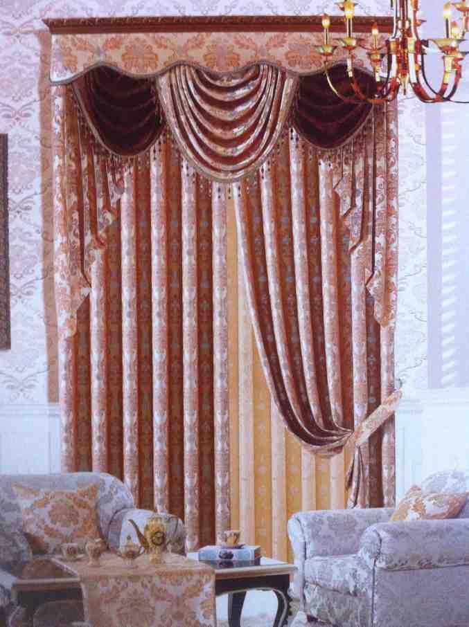 东城窗帘 地毯 墙纸 地板胶 百叶窗