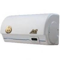 时代采暖-A.0.史密斯家用热水器EWH-D+