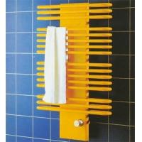 时代采暖-博世采暖系统-卫浴系列