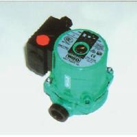 时代采暖-控制系统及配件-德国循环泵