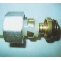时代采暖-控制系统及配件-+GF+夹紧式管件