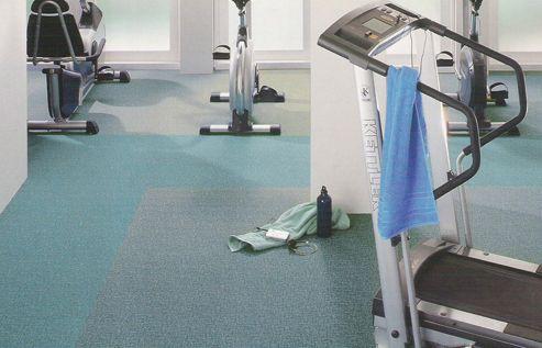 英国乐宝(FLOTEX)方块地毯-senya系列