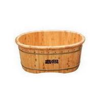 嘉熙时尚型木桶