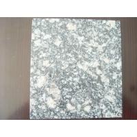 花岗岩矿石原料
