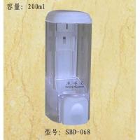 供应厂家直销台湾华维思特品牌皂液器068