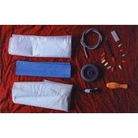 热塑性橡胶TPR