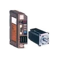 SGM-04A312大量销售二手安川伺服