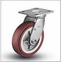 工业脚轮,脚轮型号,脚轮价格片