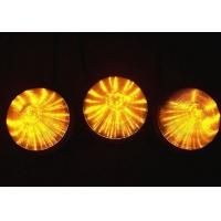 单黄点光源,5050单色点光源,贴片点光源,圆形点光源