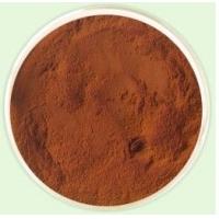 木质素磺酸钙用途-陶瓷坯体增强剂木钙