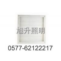 【CNYC9310】【CNYC9310防眩平面灯】【长寿平面