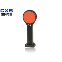 CF6202双面方位灯,强光方位灯供应