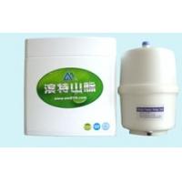 长效滤芯型纯水机SM-5000B(单)