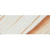 金刚罩弹性砂岩漆 6022#质感艺术漆