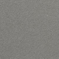 金刚罩漆建筑涂料-8506#硅丙耐候抗污墙面漆