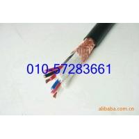 RVVP7*1屏蔽线RVVP信号线RVVP电缆RVVP电线