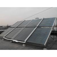 凯萨帝尔太阳能供暖