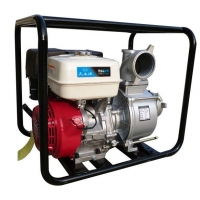3寸4寸汽油机污水泵,污水泵生产基地,汉中批发污水泵