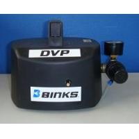 DVP-610泵浦