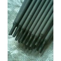 供应E219不锈钢焊条