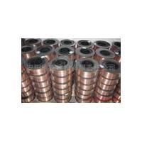 Ni327 ENiCrMo-0 镍合金焊丝