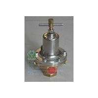 美国REGO1788A1788B1788C氧气调压器(图)价
