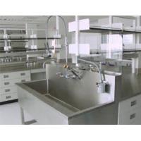 中央台、实验室边台、药品柜、全套实验室家具生产