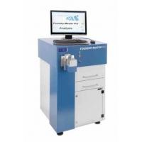 光谱分析仪,金属元素分析仪,德国进口