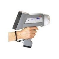 手持式合金分析仪,手提式光谱仪