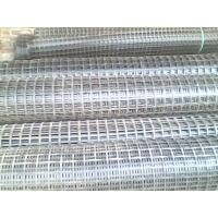 钢塑土工格栅-钢塑复合土工格栅厂家直销