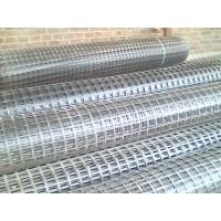 煤矿井下钢塑复合网假顶 煤矿支护网双向塑料拉伸网